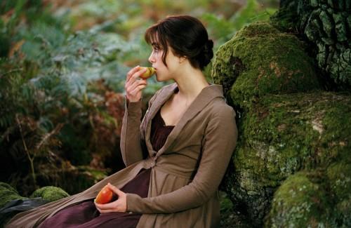 Elizabeth-keira-knightley-as-elizabeth-bennet-10470784-1250-813.jpg