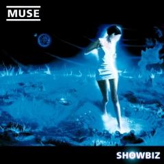 showbiz-muse.jpg