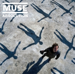 absolution.jpg