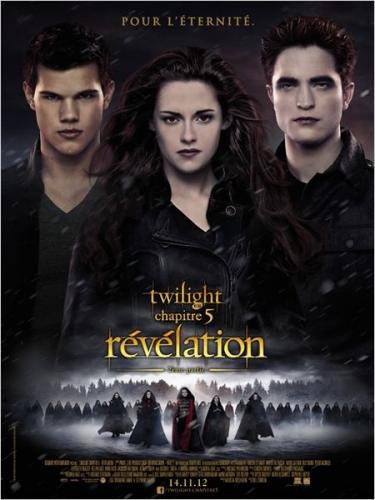 twilight 5.jpg