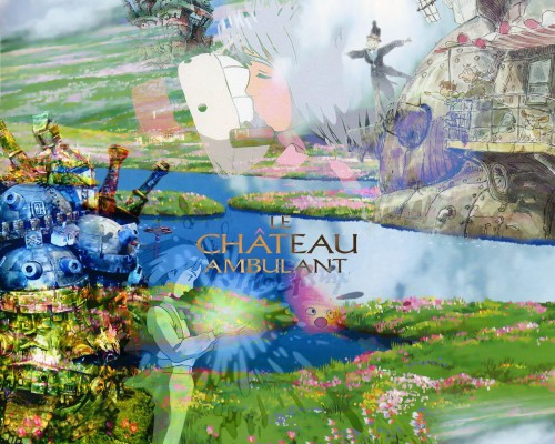 Le_chateau_ambulant_09.jpg