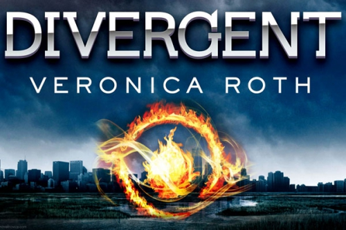 divergent-book-veronica-roth.jpg