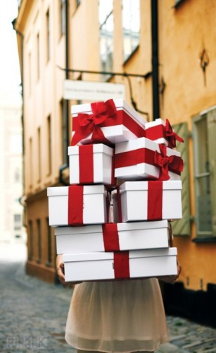 cadeaux-noel-moins-30-euros.jpg