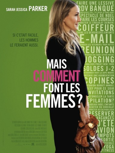 mais-comment-font-les-femmes-i-don-t-know-how-she-does-it-i-don-t-know-ho-1-g.jpg