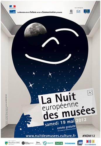 Nuit-des-musees-2012.jpg