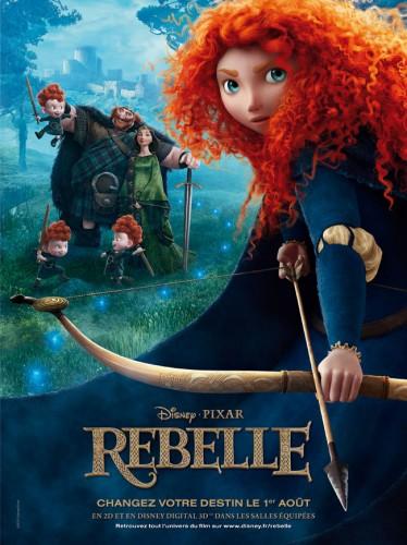 Rebelle-Affiche.jpg