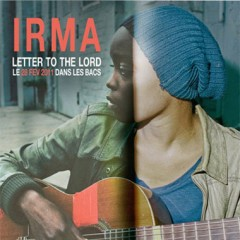 irma210211.jpg