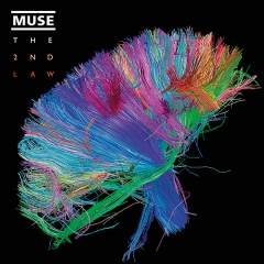 Album-Muse-The-2nd-Law-MP3.jpeg