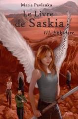 le-livre-de-saskia,-tome-3---enkidare-280225.jpg