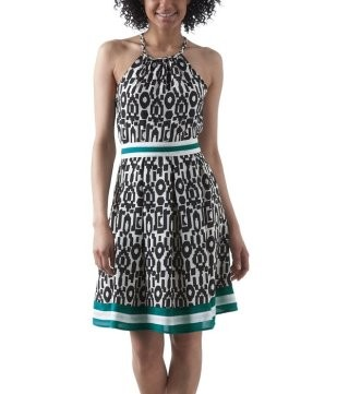 robe-imprimee-a-bretelles-imprime-noir-406024_photo.jpg