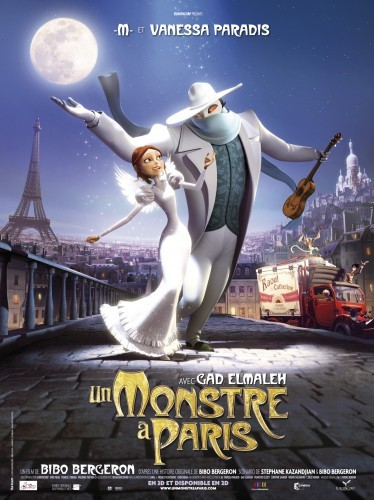 Un-monstre-à-Paris-Affiche-France-1-374x500.jpg
