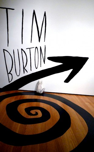 Tim-Burton-at-MoMA1.jpg