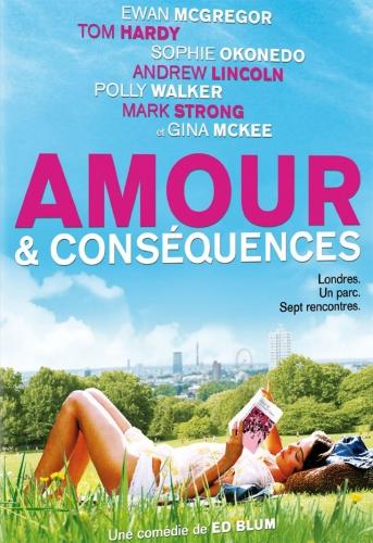 amour-et-consequences-ed-blum-affiche-critique-le-bric-a-brac-de-potzina.jpg