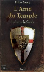 blog-medieval-marketing-roman-historique-templiers.jpg