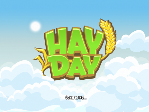 Hay-Day_Welcome.png