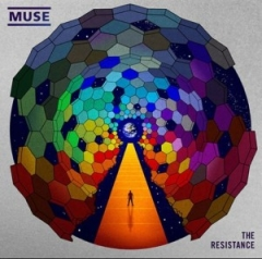resistance-300x298.jpg