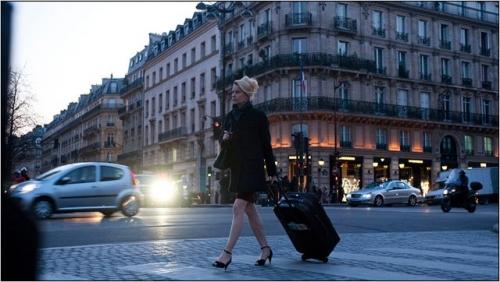 Une-estonienne-à-Paris.jpg