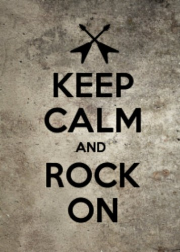 keep_calm_and_rock_on_by_ritalindreamer11-d5blw1t.jpg
