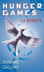 book_cover_hunger_games-_tome_3___la_revolte_132534_250_400.jpg