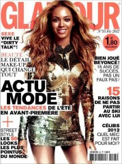 beyonce-for-glamour-paris-february-2012.jpg