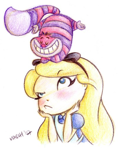 Alice_and_Cheshire_Cat_by_mashi.jpg